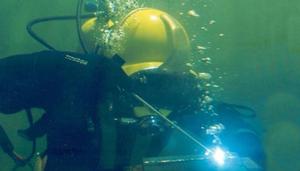 Other Marine Works