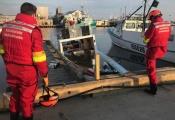 Rescue Intervention
