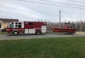 Rescue 111 Unit