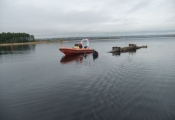 Acadian Marine and Diving - Rescue in Miramichi